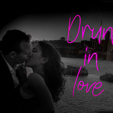 DRUNK IN LOVE by Mark Collins.JPG