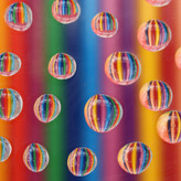 CRAYON REFRACTIONS by Keith Webb.jpg