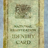 IDENTITY CARD by Michael Turner.jpg