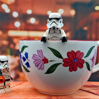 STORMY IN A TEACUP by Keith Webb.jpg