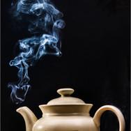 SMOKING TEAPOT by Keith Webb.jpg