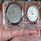 TIME  ON HER HANDS by Dave Taylor.jpg