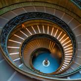 BRAMANTE STAIRCASE by John Murphy.jpg