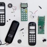 USB PHONE by Jane Morrish.jpg