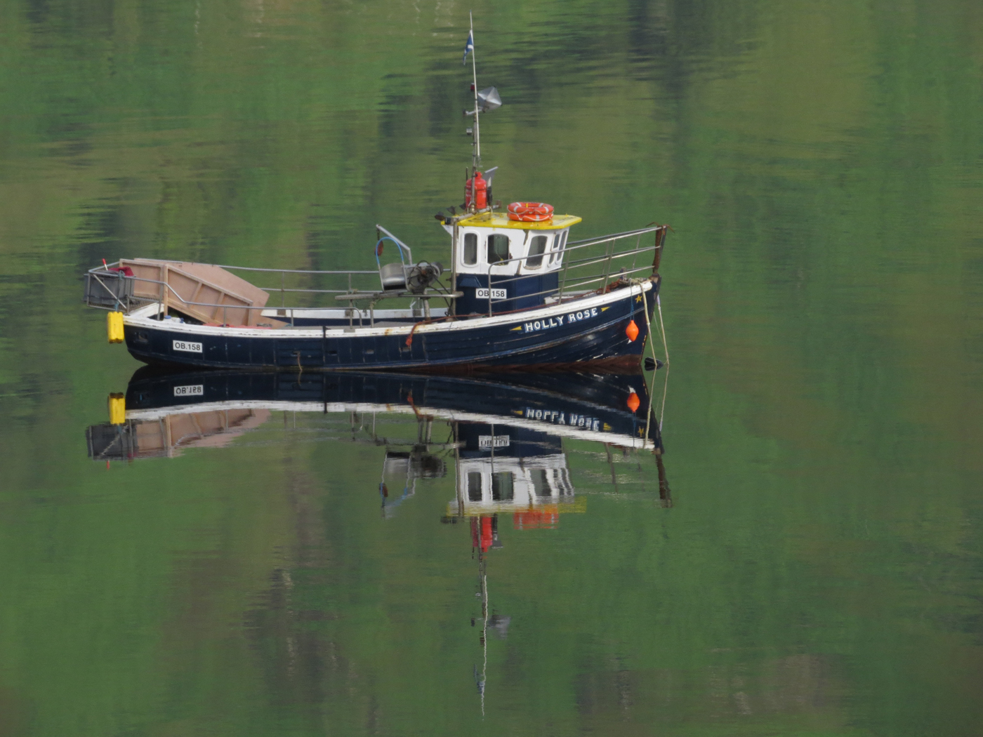 SEAFARING REFLECTIONS by Colin Botwright.jpg