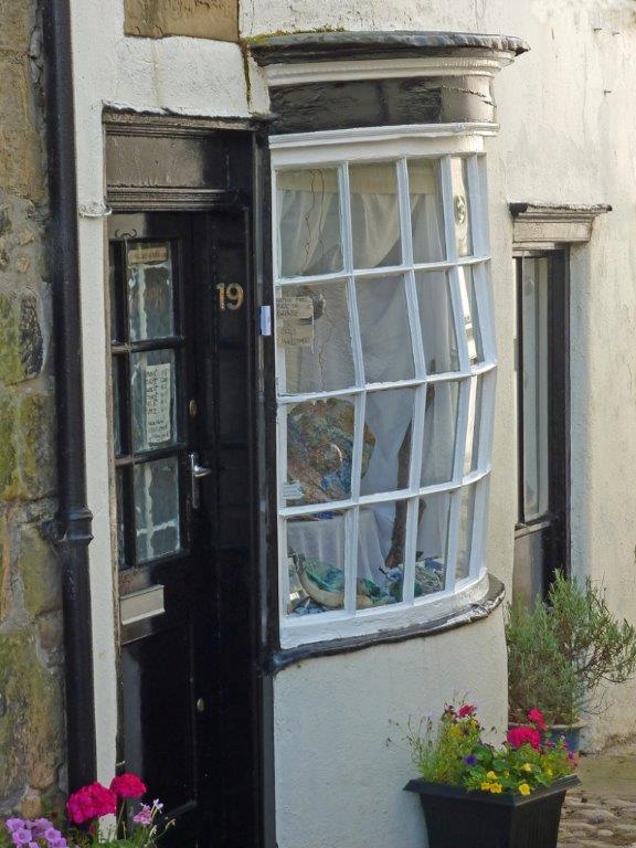 BAY WINDOW by Jim Chown.jpg