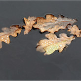 FLOATING LEAVES by Neil Griffin.jpg