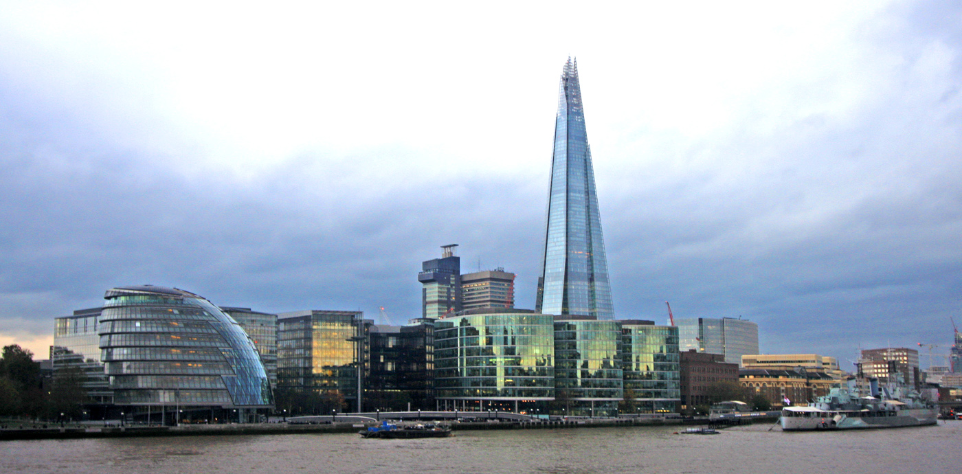 SHARD ON THAMES by John Cano-Lopez.jpg