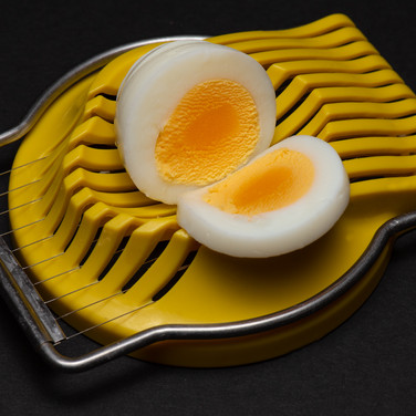 EGG SLICER by John Murphy.jpg