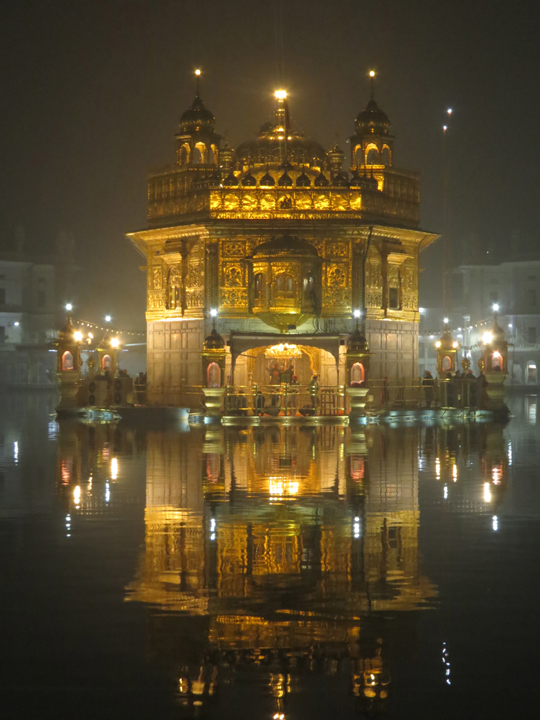 THE GOLDEN TEMPLE by Colin Botwright.jpg