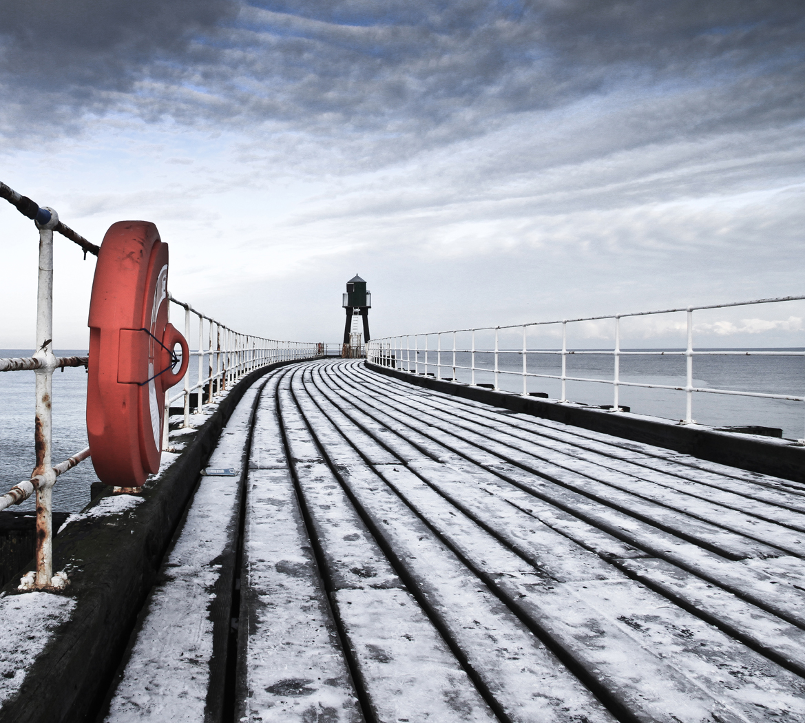 COLD PIER by Neil Griffin.jpg
