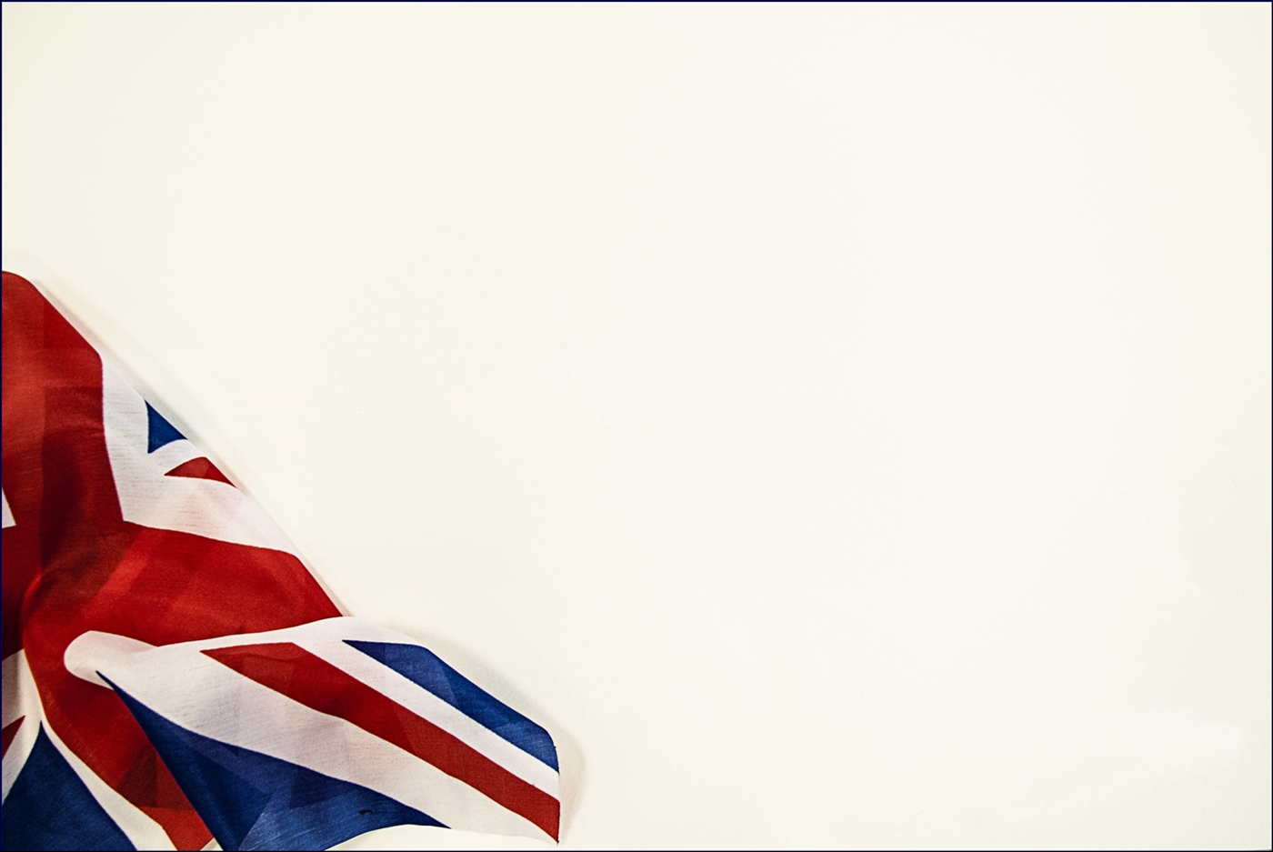A CORNER OF A FORGOTTEN LAND by Rojer Weightman