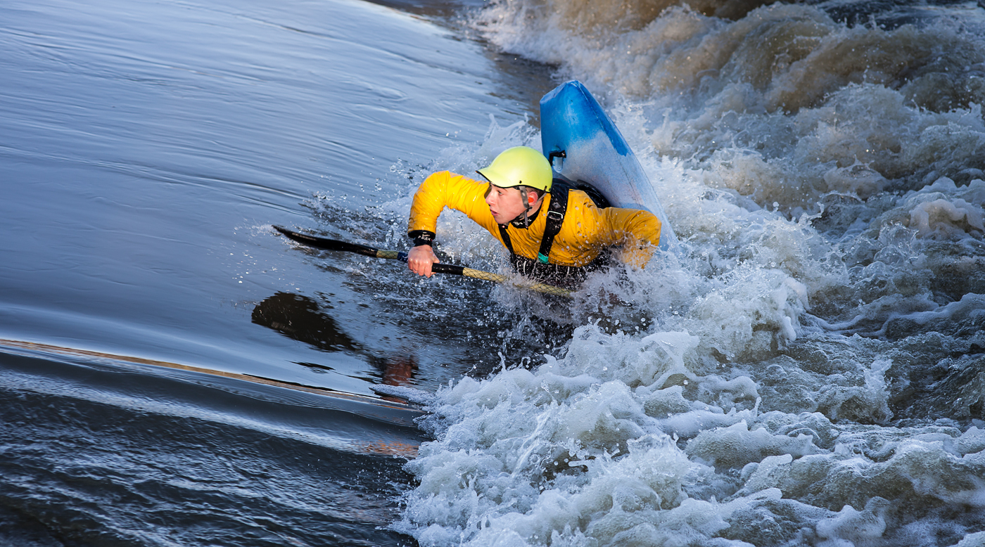 FREESTYLE KAYAKING by Kevin Day.jpg