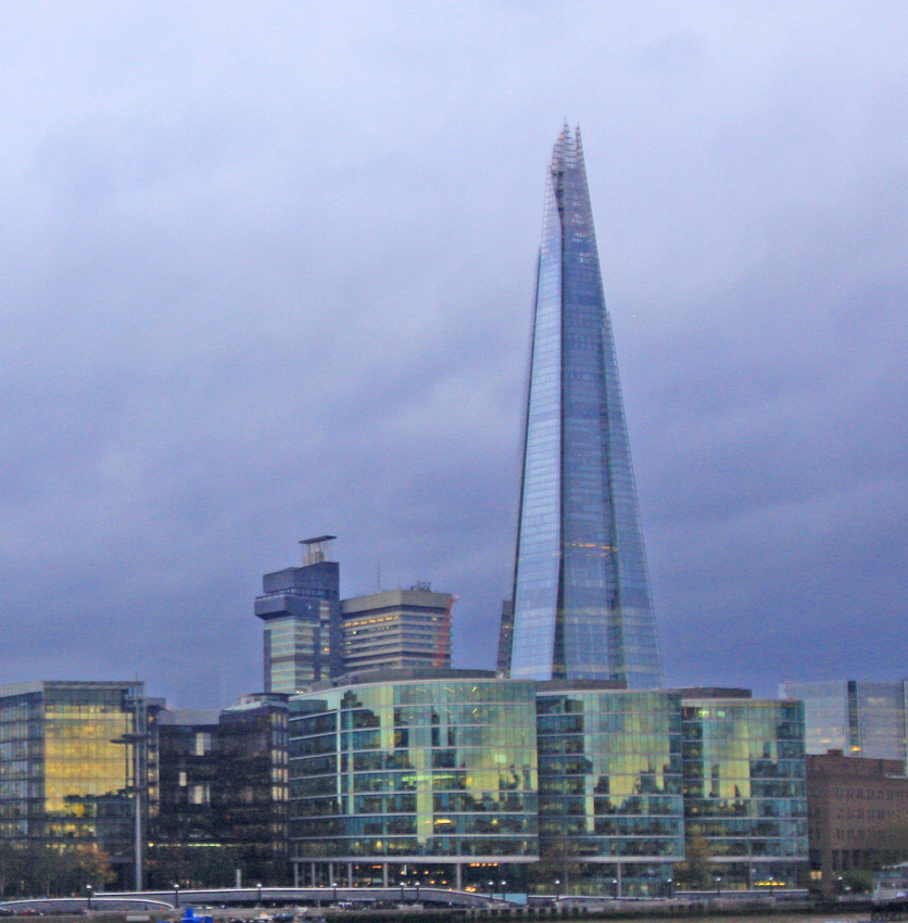 SHARD TAKES CHARGE by John Cano-Lopez copy.jpg