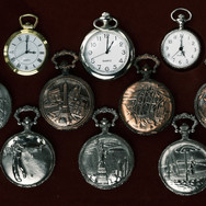 FOB WATCHES by Bryan Fisher.jpg