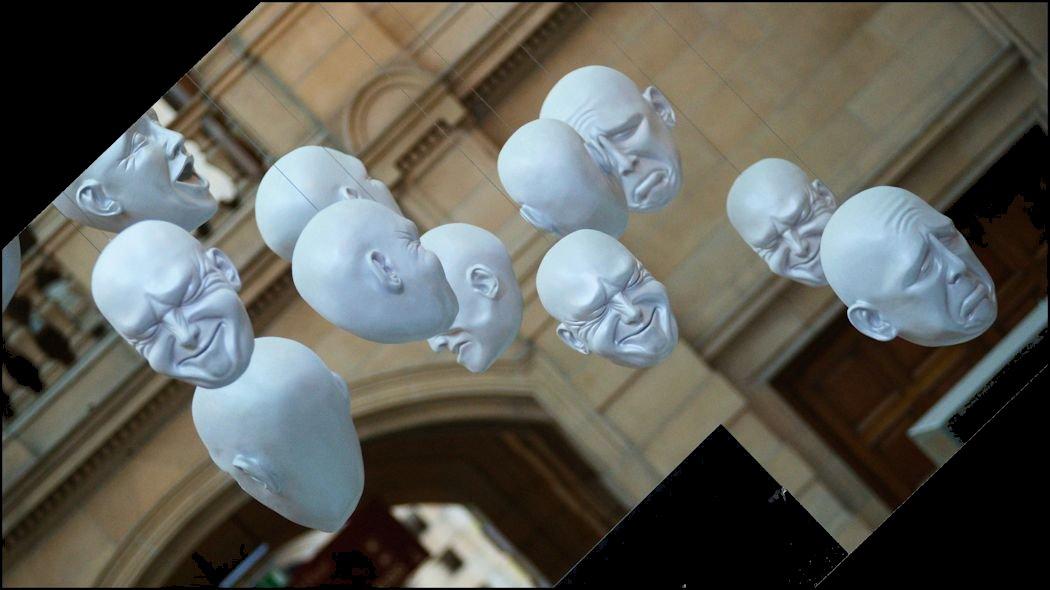 HEADS by Jim Williams.jpg