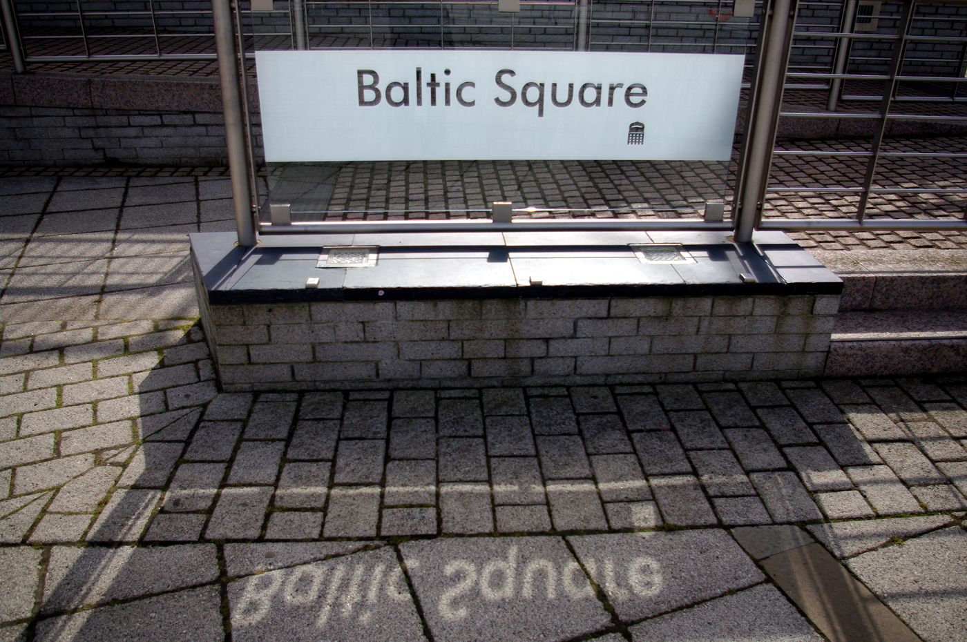 BALTIC SQUARE by terry cork.jpg