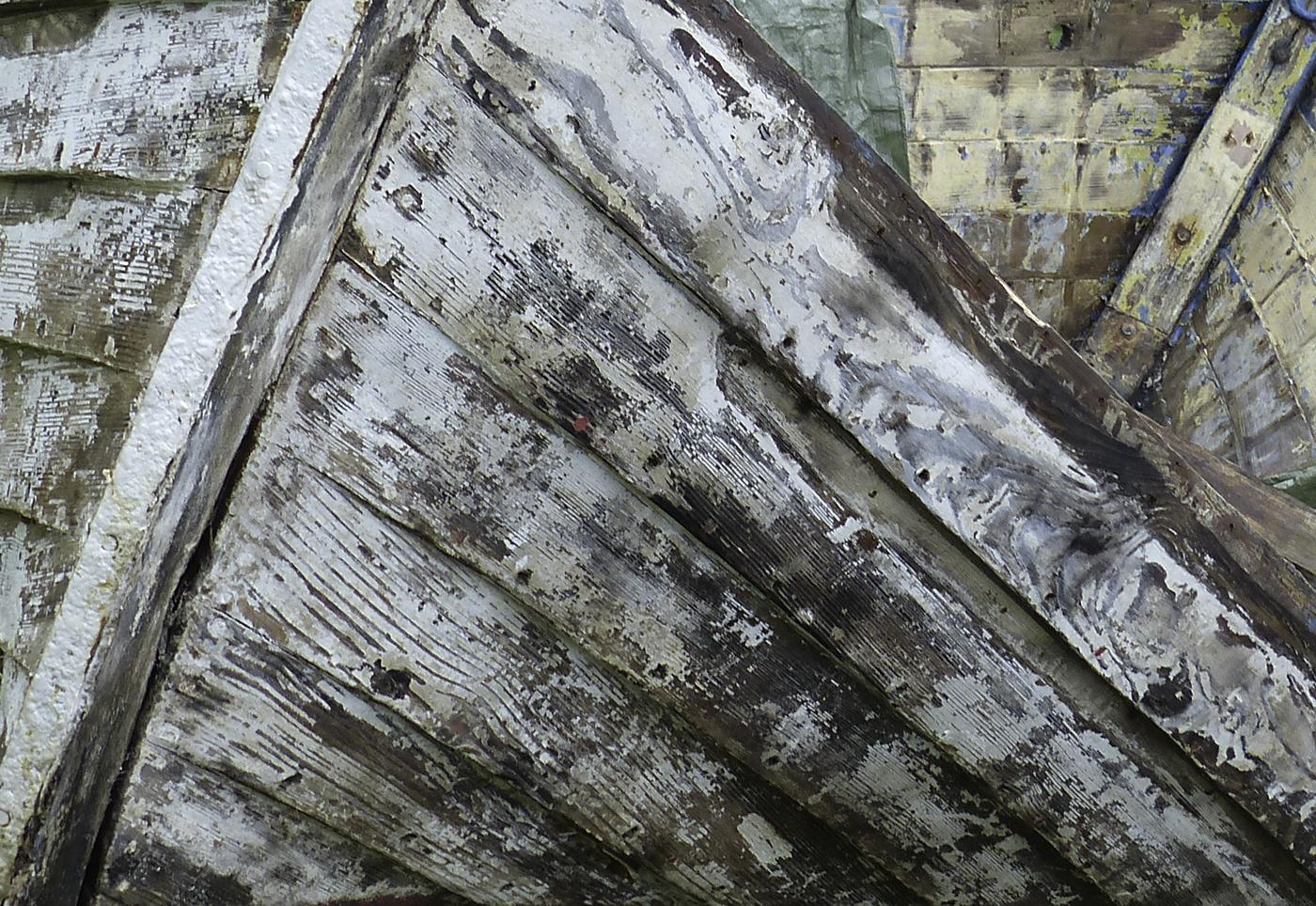 WHITBY BOAT by Jane Morrish.jpg