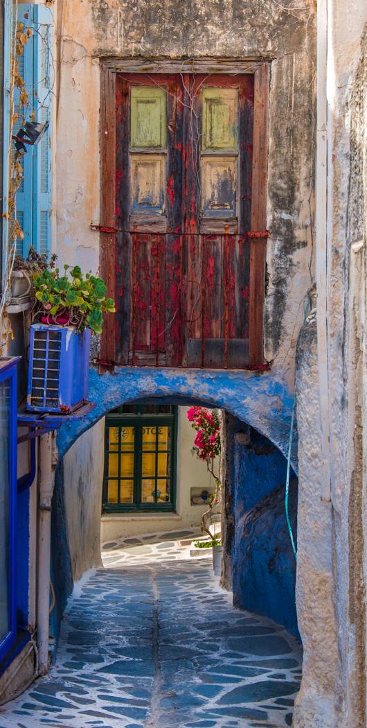 DOORWAY by Rob Lowe.jpg