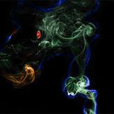 FIRE DRAGON by John Murphy.jpg