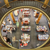 BOOKSHOP BUENOS AIRES by Andy Smith.jpg