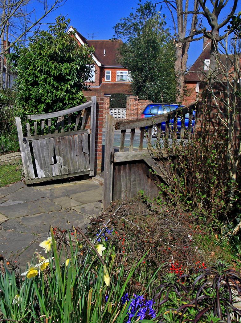GATE DECAY by John Cano-Lopez.jpg