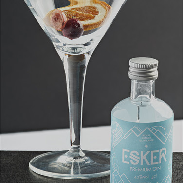 GIN MARTINI by Andy Smith.jpg
