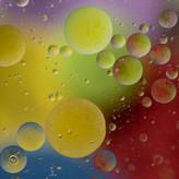 OIL PLANETS by John Murphy.jpg