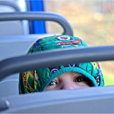 BOY ON A BUS by Neil Griffin.jpg