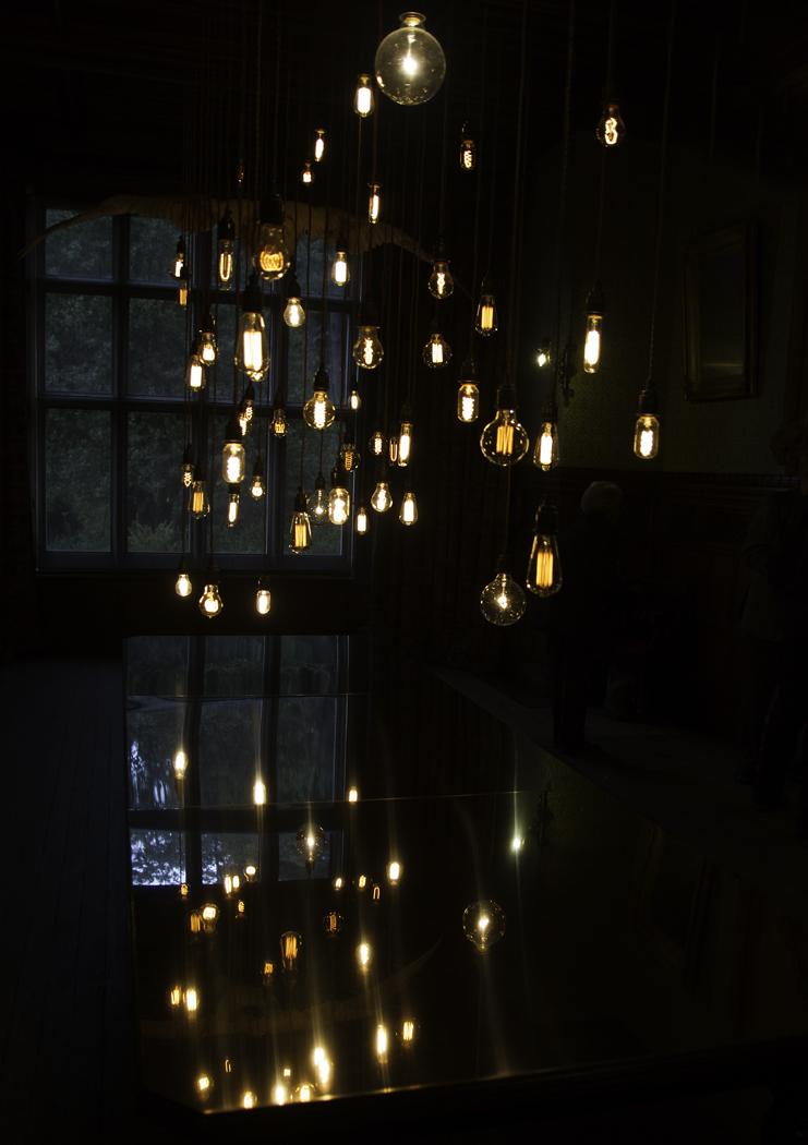 LIGHTS by Peter Morrish.jpg