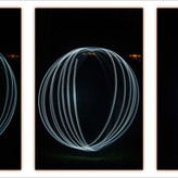 DYING ORB TRIPTYCH by Andy Smith.jpg