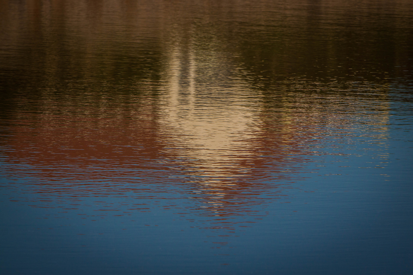 HOUSE REFLECTIONS by Chris King.jpg