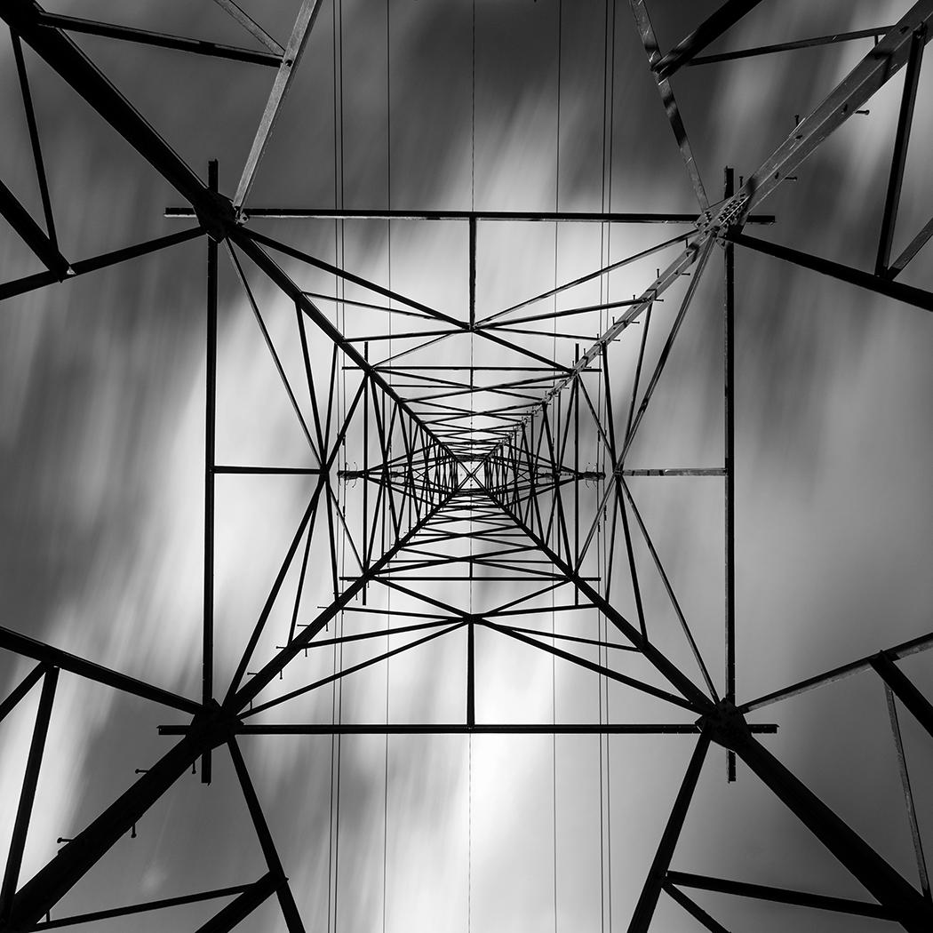 PYLON by Paul Langford.jpg