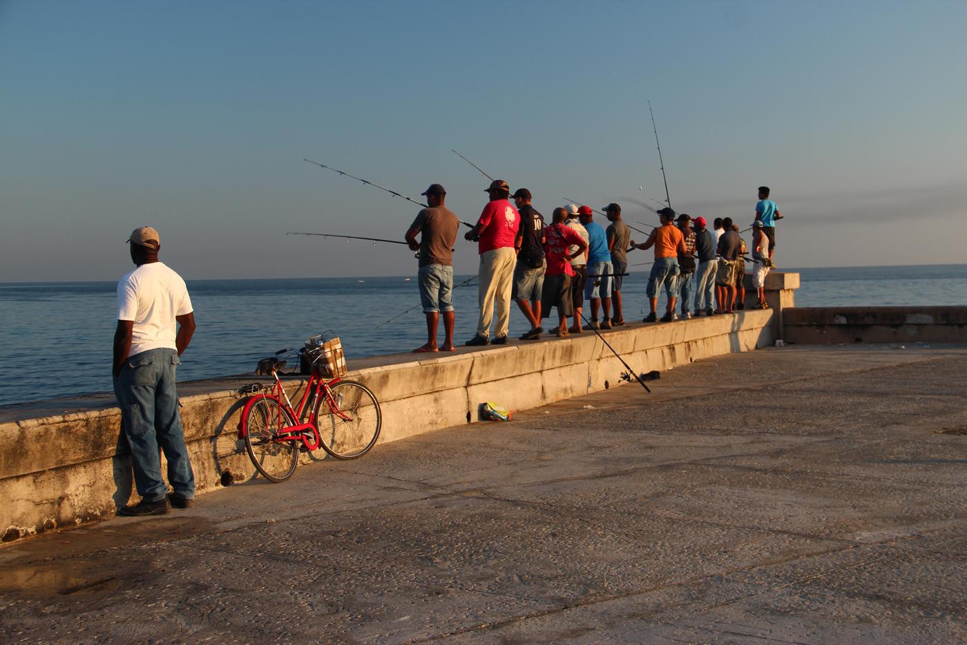 FISHING LINE by Sally Botwright.jpg