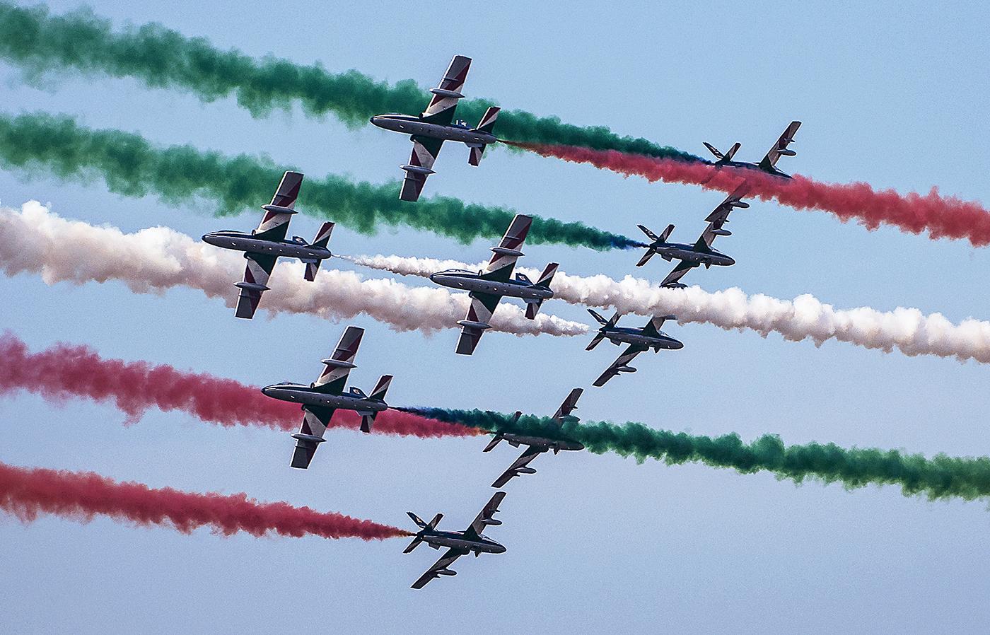ITALIAN CROSSOVER by Gary Scorgie.jpg