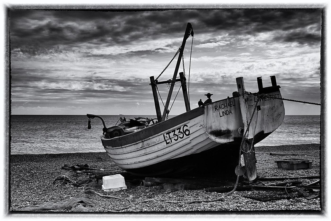 LT336 by Peter Morrish.jpg