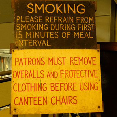 CANTEEN RULES by Bryan Fisher.jpg