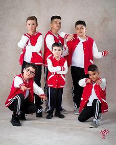 BoysHipHop.jpg