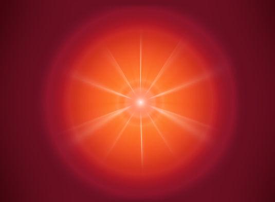 shiv-baba-and-angel-images-supreme-soul-