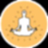 icon-meditation1.png