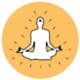 icon-meditation1.png