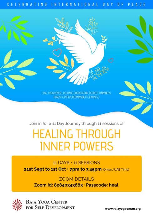 healing-through-inner-powers-11.jpeg