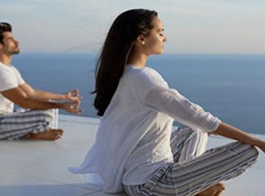 make-time-for-meditation1.jpg