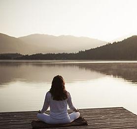 make-space-for-meditation3.jpg