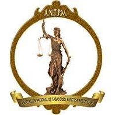 antpm logo cv.jpg