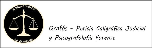 logo y letras 2.png
