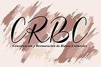logo%2520crbc_edited_edited.jpg