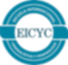 eicyc logo.png