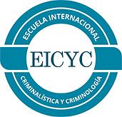 eicyc logo.png