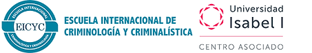 logos eycic ui1.png